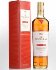 xmacallan-classic-cut-2018-edition